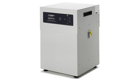 Дымоуловитель BOFA V600