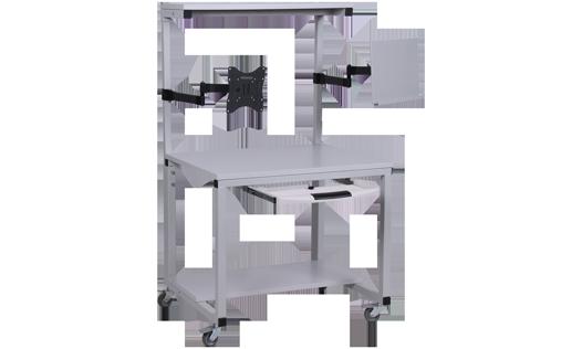 Компьютерный стол «WT-C»