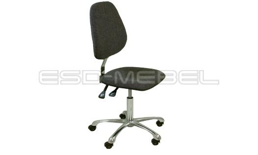Антистатический стул N-200